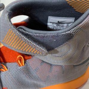 Nike Shoes - Nike Air HyperRev Zoom - Men's Basketball Shoes 8